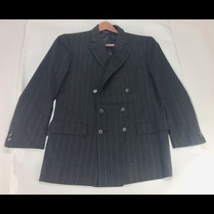 Brooks Brothers Golden Fleece Suit And Pants